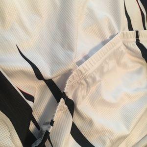 Primal Wear Shirts - Primal Men's Cycling Shirt